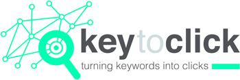 KeyToClick